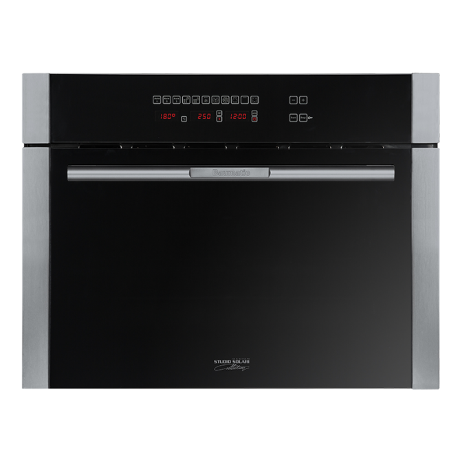 ariston 900mm freestanding oven manual