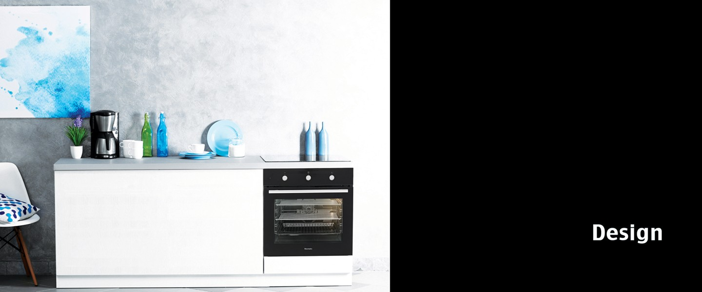 Uncategorized Baumatic Kitchen Appliances baumatic 0
